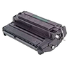 Compatible Canon  FX 2 Black -Toner  Single pack