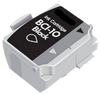 Compatible Canon  BCI 10 Black -Ink  Single pack