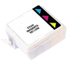 Compatible Canon  BCI 11 Tri-Color -Ink  Single pack