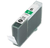 Canon  BCI 6 Green  -Ink compatible Single pack