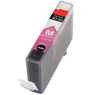Compatible Canon  BCI 6 Magenta -Ink  Single pack