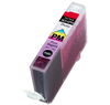 Compatible Canon  BCI 6 Photo Magenta -Ink  Single pack