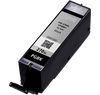 Compatible Canon  PGI 270 Black -Ink  Single pack