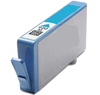 Compatible HP 920XL Cyan -Ink  (CD972AN)