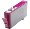 Compatible HP 920XL Magenta -Ink  (CD973AN)