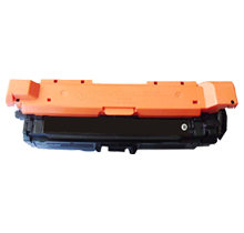 Compatible HP 647A Black -Toner  (CE260A)