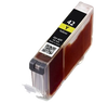 Compatible Canon  CLI 42 Yellow -Ink  Single pack