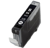 Compatible Canon  CLI 8 Black -Ink  Single pack