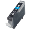 Compatible Canon  CLI 8 Cyan -Ink  Single pack