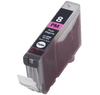 Compatible Canon  CLI 8PM Photo Magenta -Ink  Single pack