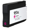 Compatible HP 951XL Magenta -Ink  (CN047AN)