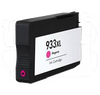 Compatible HP 933XL Magenta -Ink  (CN055AN)