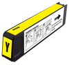 Compatible HP 971XL Yellow -Ink  (CN628AM)