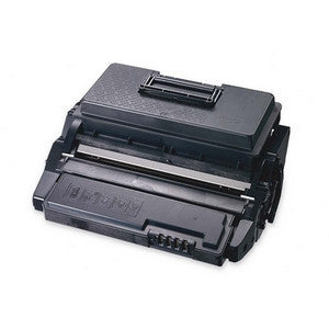 Compatible Samsung ML D4550A Black -Toner  (ML-D4550A)
