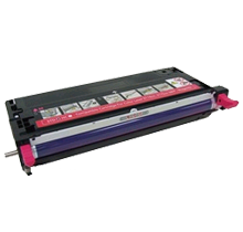 Compatible Dell 310-8399 / 3110CN  Toner Cartridge Magenta High Yield