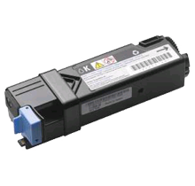 Compatible Dell 310-9058 / 1320CN  Toner Cartridge Black
