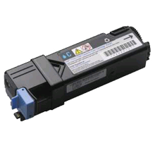 Compatible Dell 310-9060 / 1320C  Toner Cartridge Cyan