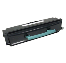 Compatible Dell 310-8707 / 1720N  Toner Cartridge Black