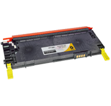 Compatible Dell 330-3013  Toner Cartridge Yellow