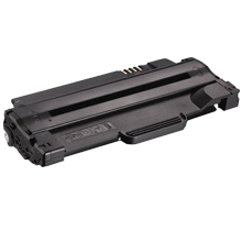 Compatible Dell 330-9523 / 1130  Toner Cartridge - Buy Direct!