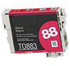 Compatible Epson T088320 Magenta -Ink  Single pack