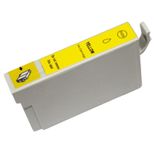 Epson T220XL420 Yellow -Ink compatible Single pack