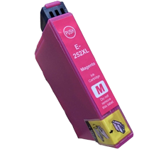 Compatible Epson T252XL320 Magenta -Ink  Single pack