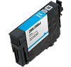 Compatible Epson T288XL220 Cyan High Yield Ink  Cartridge
