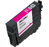 Compatible Epson T288XL320 Magenta High Yield Ink  Cartridge