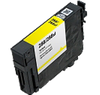 Epson T288XL420 Yellow High Yield Ink Compatible Cartridge