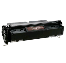 Compatible Canon  FX 7 Black -Toner  Single pack