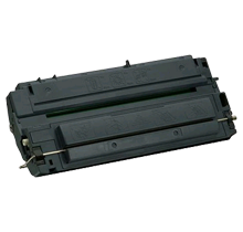 Compatible HP 03A Black -MICR toner  (C3903A)