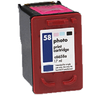 Compatible HP 58 Photo -Ink  (C6658AN)