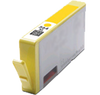 Compatible HP 564XL Yellow -Ink  (CB324WC)
