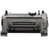 Compatible HP 90A Black -Toner  (CE390A)