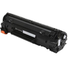 Compatible HP CF230A HP 30A Toner Cartridge Black