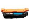 Compatible HP 201X Cyan High Yield Toner (CF401X)