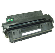 Compatible HP 10A Black -Toner  (Q2610A)