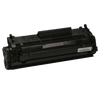 Compatible Canon  104 Black -Toner  Single pack