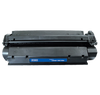 Compatible HP 13X Black -Toner  (Q2613X)