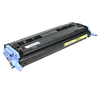 Compatible HP 124A Yellow -Toner  (Q6002A)