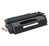 Compatible HP 53A Black -Toner  (Q7553A)