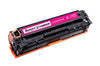 Compatible Canon  131 Magenta -Toner  Single pack
