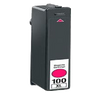Compatible Lexmark 100XL Magenta -Ink  (100XLM)