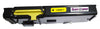Compatible Xerox 106R02227 Yellow -Toner  (106R02227)
