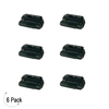 Compatible Samsung ML 7000D8  -Toner 6 Pack  (ML-7000D8)