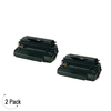 Compatible Samsung ML 7000D8  -Toner 2 Pack  (ML-7000D8)