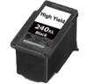 Canon  PG 240 Black -Ink compatible Single pack