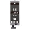 Compatible Canon  PGI 35 Black -Ink  Single pack