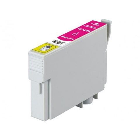 Compatible Epson 99 T099320  Magenta  -Ink Single pack